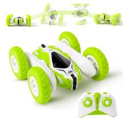 RC car - buggy car - remote control car - toys - kids