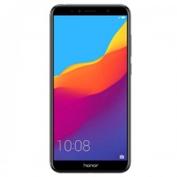 HUAWEI Honor 7A Global Version - dual sim - 5.7 inch - 2GB RAM 16GB ROM - 4G