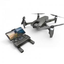 MJX MEW4-1 - GPS - 4K 5G WIFI Camera - Foldable - Brushless