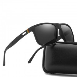 Polarized sunglasses - uv400 shades