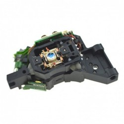 Drive laser lens - for Xbox 360 - HOP-141 141X 14XX - console repair