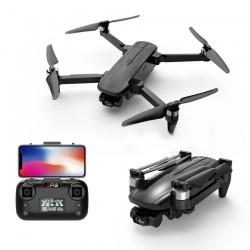 Beyondsky B6SE - 5G - WIFI - FPV - GPS - 4K HD Dual Camera - RC Drone Quadcopter - RTF