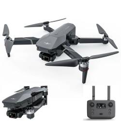 KF101 - GPS - 5G - WiFi - FPV - 4K HD ESC Camera - EIS - RC Drone Quadcopter - RTF