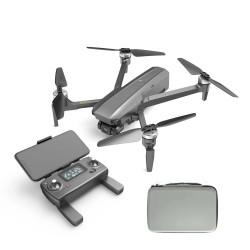 MJX Bugs 16 Pro - B16 Pro - EIS - 5G - WIFI - FPV - 4K EIS Camera - GPS - RC Drone Quadcopter - RTF