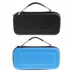 Hard EVA protective case - for Nintendo Switch