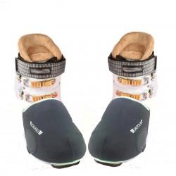 Ski / snowboard shoes covers - waterproof - warm protectors
