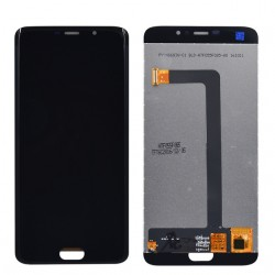 Elephone S7 Original LCD Display +Touch Screen 5.5 inch + Tools
