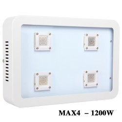 1200W 1500W 1800W 2700W 3600W LED Grow Light Lamp Full Spectrum