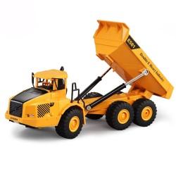 Double E E581 003 - RC car - truck - toy